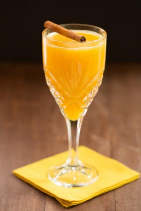 Горячее золото рецепт коктейля, состав, фото