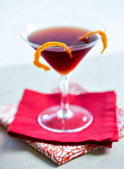 Заза рецепт коктейля, состав, фото