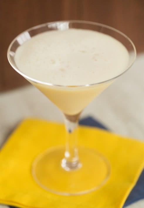 Золотая торпедо рецепт коктейля, состав, фото