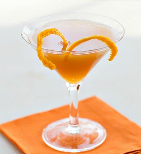 Подоходнй налог рецепт коктейля, состав, фото