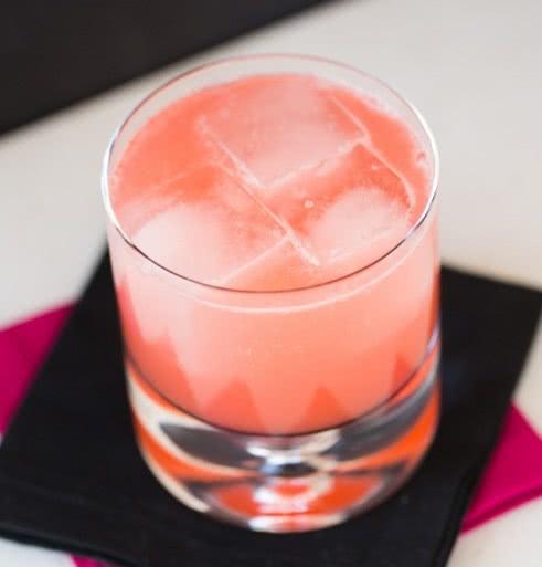 Светлячок рецепт коктейля, состав, фото