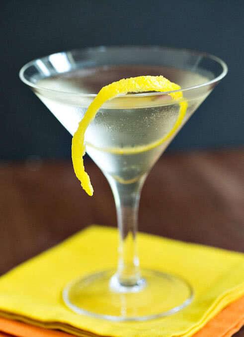 Штопор рецепт коктейля, состав, фото