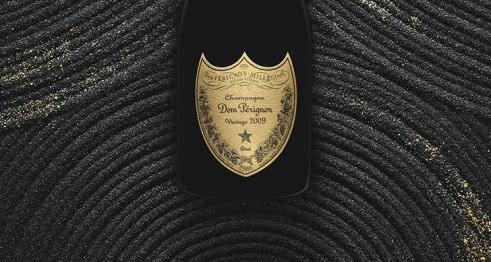 Шампанское Дон Периньон: обзор вкуса и видов + как отличить подделку