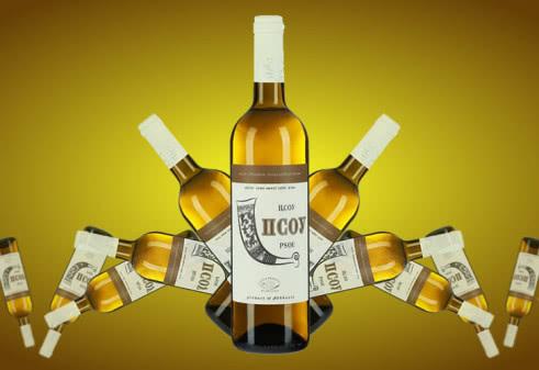 Псоу вино: история и обзор напитка